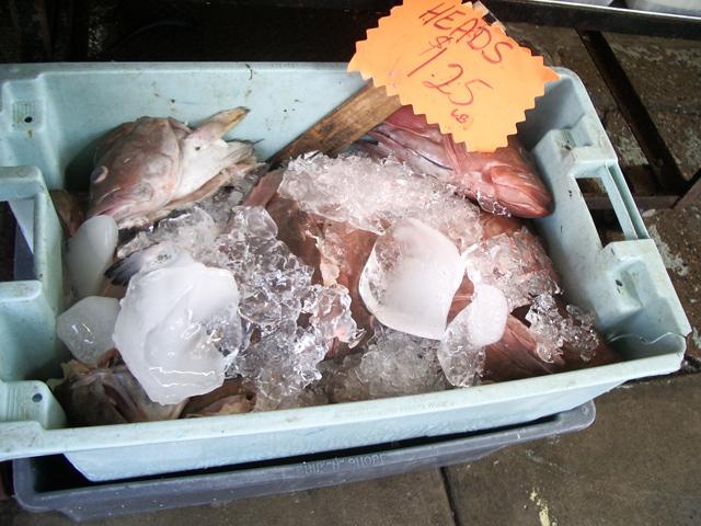 Italian market philadelphia 2009 for Fish market philadelphia